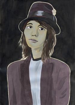 Shimura Masahiko