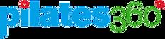 Pilates 360 logo  copy.png