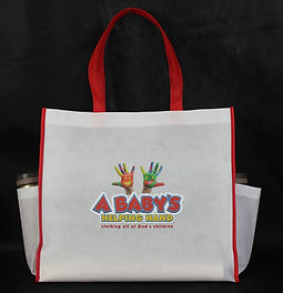 shopping bag with side pocket 3.jpg