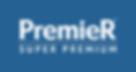 logo premier.png