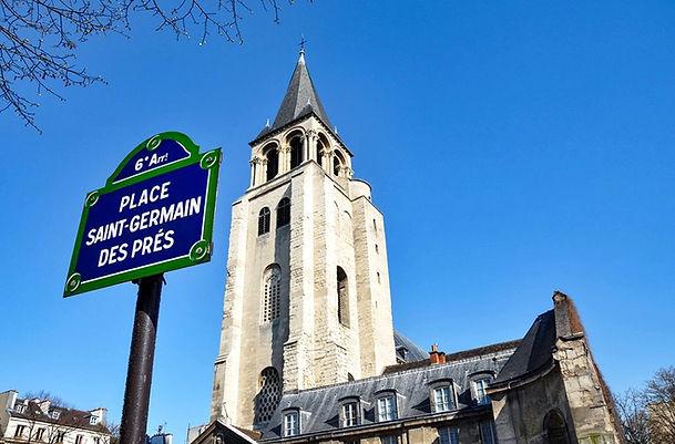 Saint-Germain-des-Pr%C3%A9s-Paris-Abbey-1024x674_edited.jpg