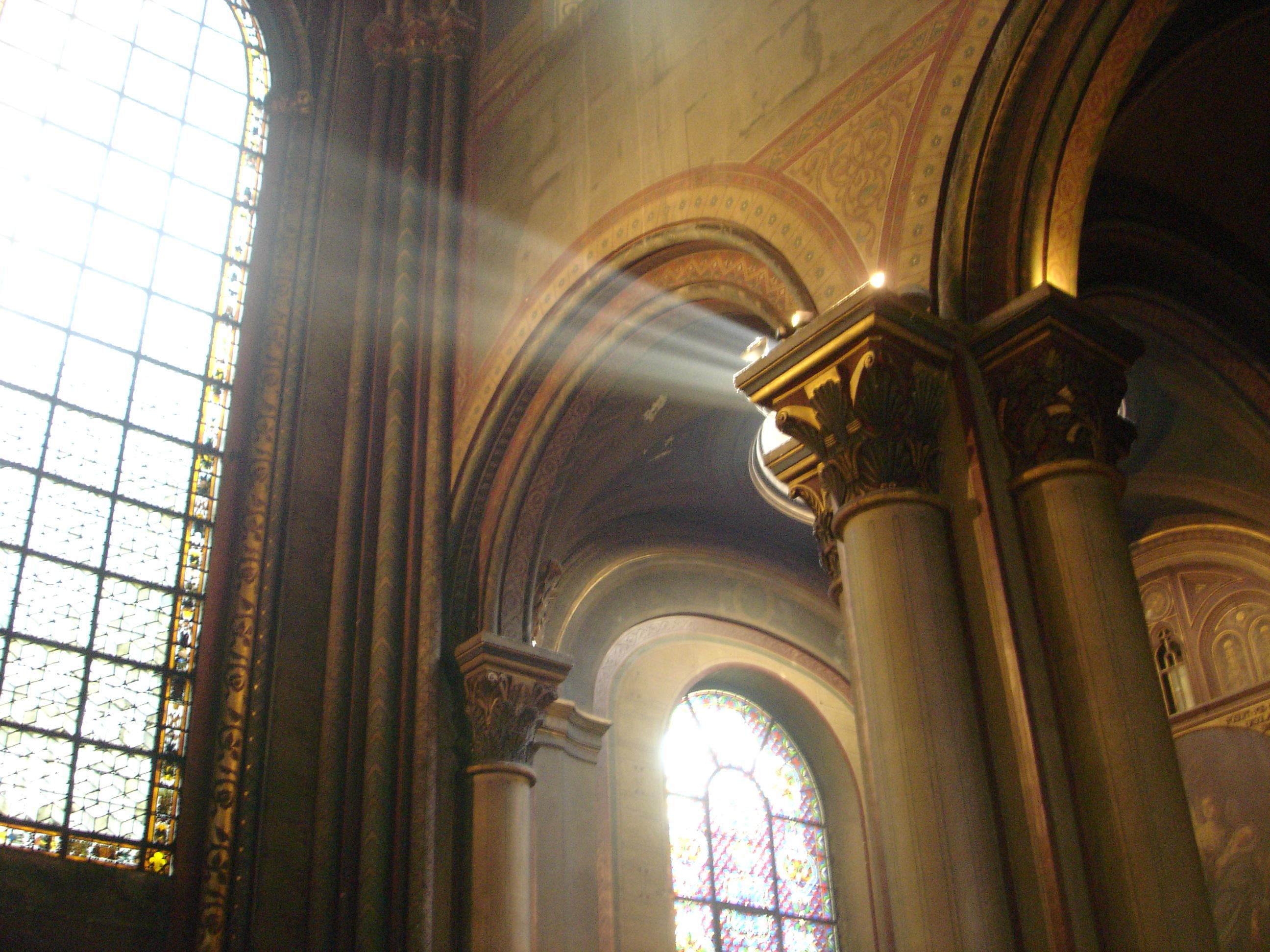 light arch RSNY.jpg