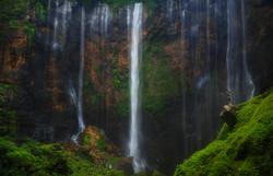 Waterfalls Photographer