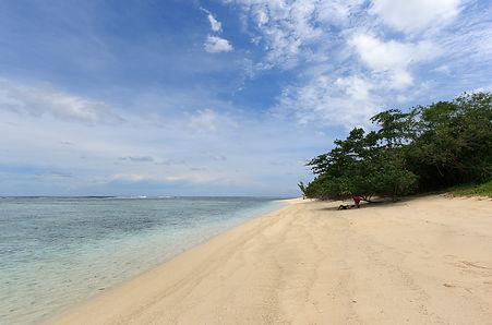 Marak Island