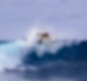 Surfing !!