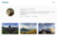 Indonesia Travel Photography | My Instagram