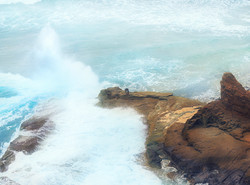 Papuma Wave