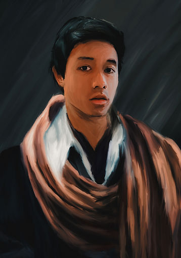 Paint Self.jpg