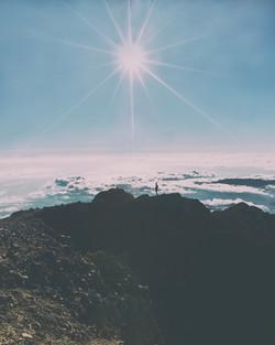 Ultimate Solitude