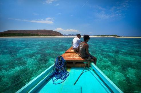 Pulau Sembilan