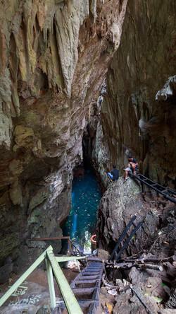Sembat Cave