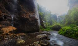 Tetes Cave Lumajang