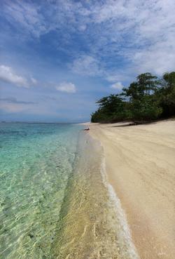 Marak Beach