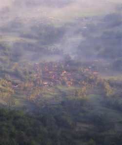 Bukit Suralaya