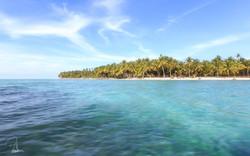 Kaniungan Island