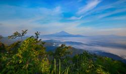 Bukit Suroloyo