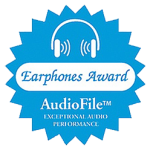EarphonesAward_-150x150.png