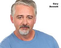 Gary Bennett Theatrical.jpg