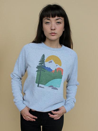 Pinecrest Sweatshirt