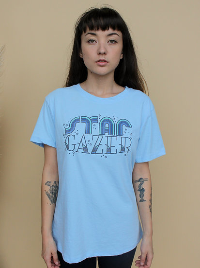 Star Gazer Tunic
