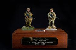 DCM ARMY SEPT.jpg