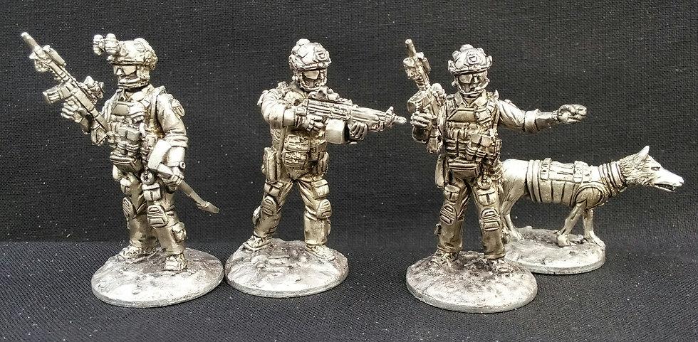 40mm SF Operators 1