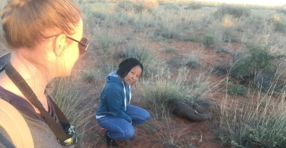 wendy-and-valery-with-pangolin.jpg
