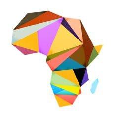 UWA establishes Africa Centre