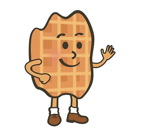 Waffle man wide boarder_edited.jpg
