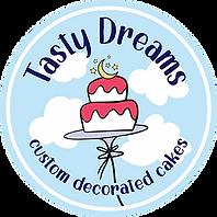 tasty dreams round no bg.png