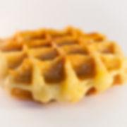 Waffle-6.jpg