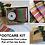 Thumbnail: Footcare Gift Set