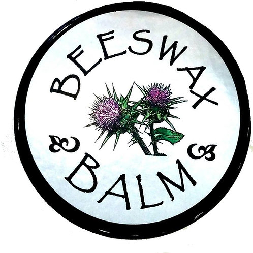 BEESWAX BALM 50ml