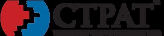 ctpat-logo (1).png