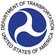 department of transportation.jpg
