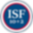 ISF.png