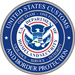 united states customs.png