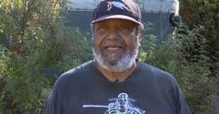 Oakland Police Chief Orders Probe Into Arrest Of Ex-Councilman Wilson Riles Jr.