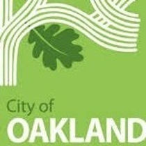 New App Allows Oakland Community to File Police Complaints