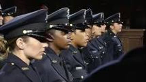 Just 11 of 33 in latest Oakland police academy class receive badges.