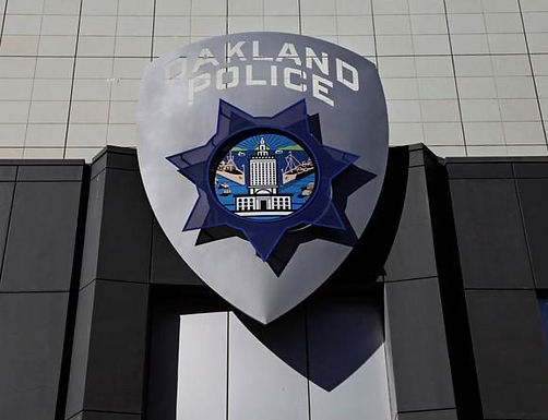 To curb racial bias, Oakland police are pulling fewer people over. Will it work?
