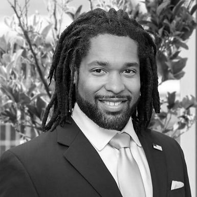 Opinion: Police Accountability Requires Real Consequences by Henry Gage III