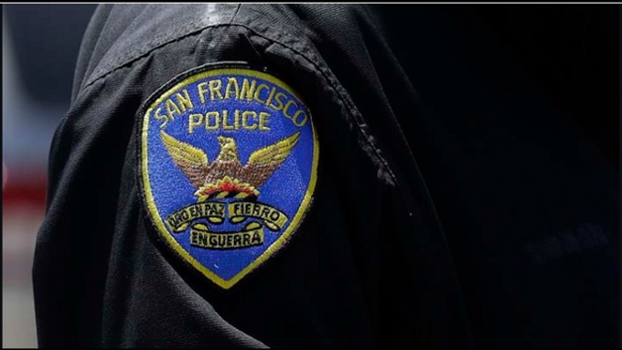 State Supreme Court rules disciplinary action can move forward in SFPD bigoted texting scandal