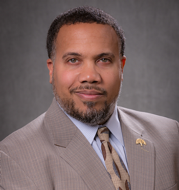 Oakland Police Commission Abruptly Fires Executive Director of Its Investigative Agency