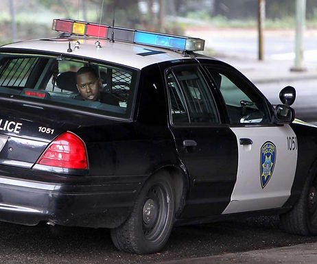 Oakland council will decide whether to limit police searches of people on parole, probation