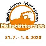 Logo Schwimmmarathon mit Datum 2020.webp