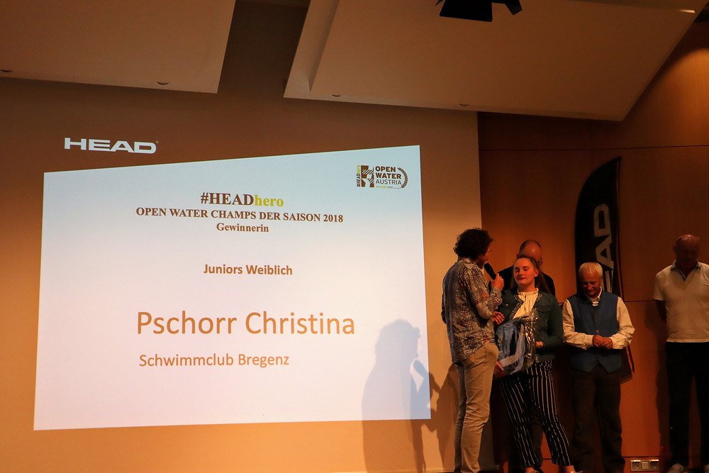 Christina Pschorr Head Hero 2019