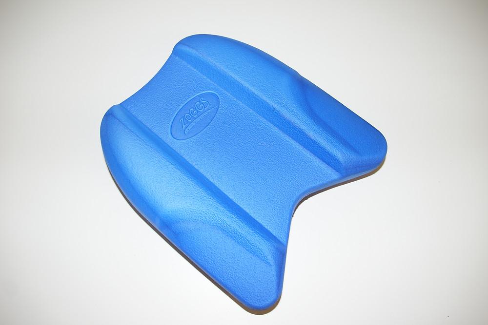 Inflatable Pullbuoy, Schwimm Equipment für Triathleten und schwimmer
