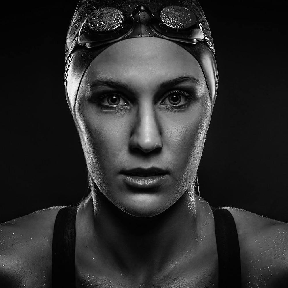 Alexandra Raus