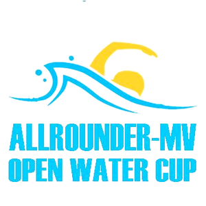 Allrounder MV Open WAter Cup